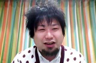 秋田大・鈴木翔准教授